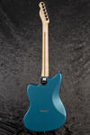 FSR Limited Edition Offset Tele OCT (4)