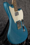 FSR Limited Edition Offset Tele OCT (7)