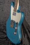FSR Limited Edition Offset Tele OCT (8)
