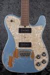 Vintage T MRMAP90-H (1)