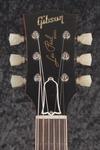 1958 Les Paul Standard Reissue VOS HLF (5)