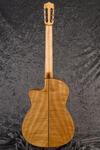 Fusion 14 Maple (4)