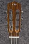 Fusion 14 Maple (5)