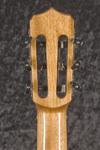 Fusion 14 Maple (6)