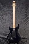 CE24 Grey Black Smoked (4)