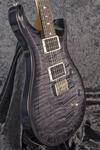 CE24 Grey Black Smoked (7)