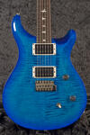 CE24 Blue Matteo (1)