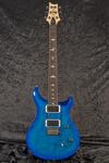 CE24 Blue Matteo (2)