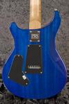 CE24 Blue Matteo (3)