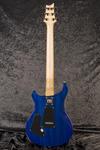 CE24 Blue Matteo (4)
