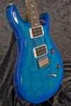 CE24 Blue Matteo (7)