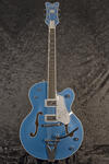 Original G6136T-59 Falcon Lake Placid Blue (2)