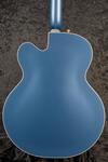Original G6136T-59 Falcon Lake Placid Blue (3)
