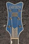 Original G6136T-59 Falcon Lake Placid Blue (5)