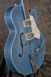 Original G6136T-59 Falcon Lake Placid Blue (7)