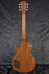 Custom Shop 1956 Les Paul Goldtop VOS (4)