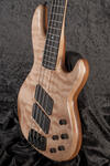 Panther Special 4-String NAT QM EB (8)