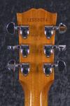 J-45 Standard Heritage Cherry Sunburst (6)