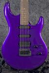 Signature Luke III, Firemist Purple (1)