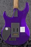 Signature Luke III, Firemist Purple (3)