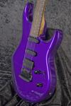 Signature Luke III, Firemist Purple (8)