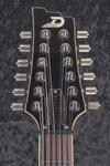 Double Cat 12 String CTG (5)