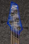 Z3 5-String SMB IB (5)