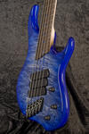 Z3 5-String SMB IB (8)