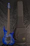 Z3 5-String SMB IB (9)