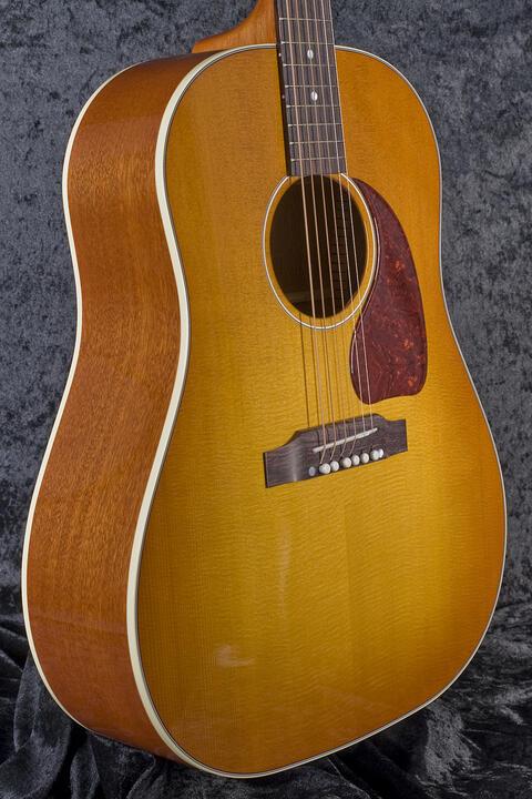 Gibson J-45 HCS Standard