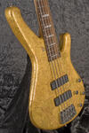 Classic Booster 5-String GP (7)