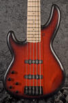 Panther TT 5-string RB BM (1)