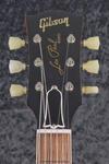 1958 Les Paul Standard Reissue VOS DBF (5)