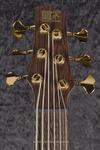 Soundgear SR5006-OL (5)