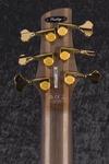 Soundgear SR5006-OL (6)