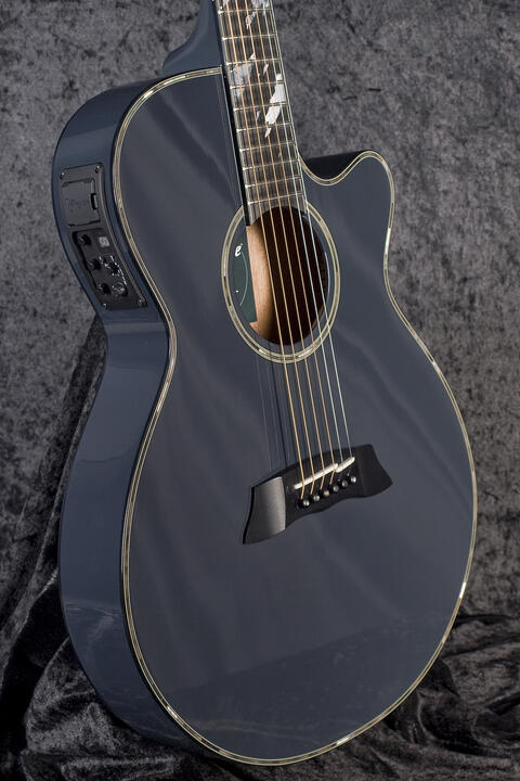 Takamine LTD 2019 Moon
