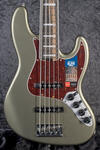 American Elite Jazz Bass V MN SATIN JPM (1)