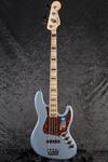 American Elite Jazz Bass MN SATIN IBM (2)