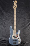 American Elite P-Bass MN SATIN IBM (2)