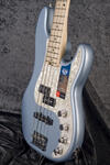 American Elite P-Bass MN SATIN IBM (8)