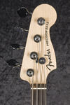 American Elite P-Bass EB SATIN JPM (5)