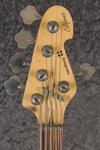 California TM5 PF RQB HCA (5)