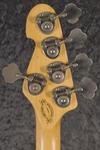 California TM5 PF RQB HCA (6)