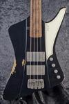 Forty Eight VM4 BK HCA (1)