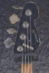 Forty Eight VM4 BK HCA (5)