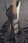 Forty Eight VM4 BK HCA (7)