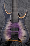 Hydra Elite 7 Galaxy Purple Satin (1)