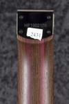 Hydra Elite 7 Galaxy Purple Satin (6)