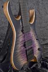 Hydra Elite 7 Galaxy Purple Satin (7)