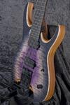 Hydra Elite 7 Galaxy Purple Satin (8)
